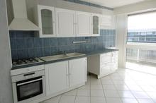 Location appartement - CHAMBERY (73000) - 95.0 m² - 4 pièces