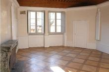 Location appartement - CHAMBERY (73000) - 86.3 m² - 3 pièces