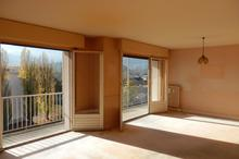 Vente appartement - CHAMBERY (73000) - 104.0 m² - 4 pièces