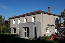 Location maison - CHAMBERY (73000) - 165.0 m² - 7 pièces