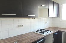 Vente appartement - CHAMBERY (73000) - 56.0 m² - 3 pièces