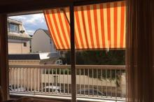 Vente appartement - CHAMBERY (73000) - 100.3 m² - 4 pièces