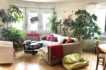 Vente appartement - CHAMBERY (73000) - 124.3 m² - 4 pièces