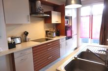 Vente appartement - CHAMBERY (73000) - 50.0 m² - 2 pièces