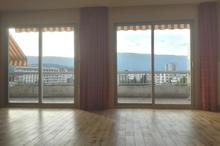 Vente appartement - CHAMBERY (73000) - 98.3 m² - 4 pièces