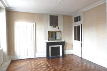 Vente appartement - CHAMBERY (73000) - 91.1 m² - 3 pièces