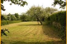 Vente terrain - CULEY LE PATRY (14220) - 736.0 m²
