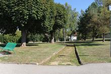 Vente appartement - PONTARLIER (25300) - 98.5 m² - 5 pièces