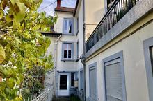 Vente appartement - PONTARLIER (25300) - 70.0 m² - 3 pièces