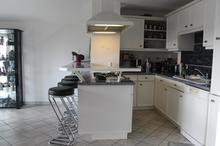 Location appartement - PONTARLIER (25300) - 60.0 m² - 3 pièces