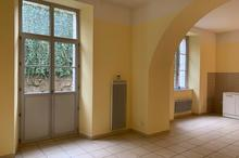 Location appartement - PONTARLIER (25300) - 45.0 m² - 2 pièces