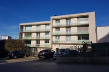 Location appartement - PONTARLIER (25300) - 98.0 m² - 4 pièces