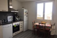Location appartement - PONTARLIER (25300) - 68.0 m² - 3 pièces