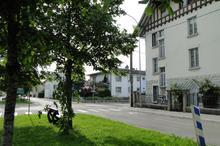 Location appartement - PONTARLIER (25300) - 141.0 m² - 5 pièces