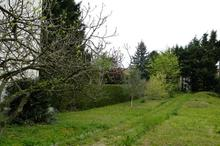 Vente terrain - CHILLY MAZARIN (91380) - 761.0 m²