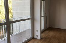 Location appartement - CHAMBOURCY (78240) - 29.9 m² - 1 pièce