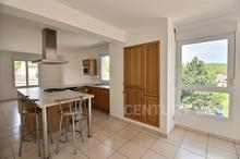 Location appartement - ST AVOLD (57500) - 99.3 m² - 3 pièces