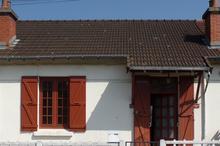 Vente Maison Dans La Nievre 58 Century 21