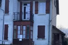 Achat Immobilier Acheter Un Bien Immobilier Logement Ou Commerce