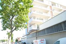 Location parking - ST PRIEST EN JAREZ (42270) - 10.0 m²