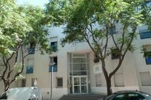 Location parking - MONTPELLIER (34080) - 12.0 m²
