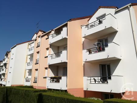 Appartement f1 1 pi ce vendre domont 95330 ref for Restaurant domont 95