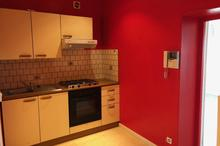 Location appartement - CANY BARVILLE (76450) - 48.0 m² - 3 pièces