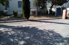 Vente parking - FREJUS (83600) - 15.0 m²