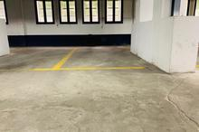 Vente parking - PARIS (75016) - 12.0 m²