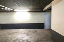 Vente parking - PARIS (75016) - 11.4 m²