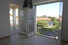 Location appartement - SOORTS HOSSEGOR (40150) - 37.0 m² - 2 pièces
