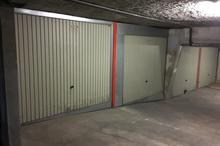 Vente parking - MONTPELLIER (34090) - 15.0 m²