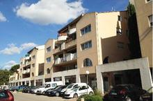 Vente parking - MONTPELLIER (34000) - 12.0 m²