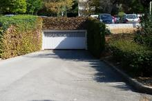 Location parking - MONTPELLIER (34090) - 14.0 m²