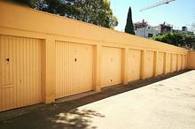 Vente parking - CASTELNAU LE LEZ (34170) - 13.6 m²