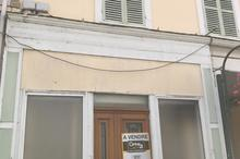 Vente immeuble - MALESHERBES (45330) - 140.0 m²