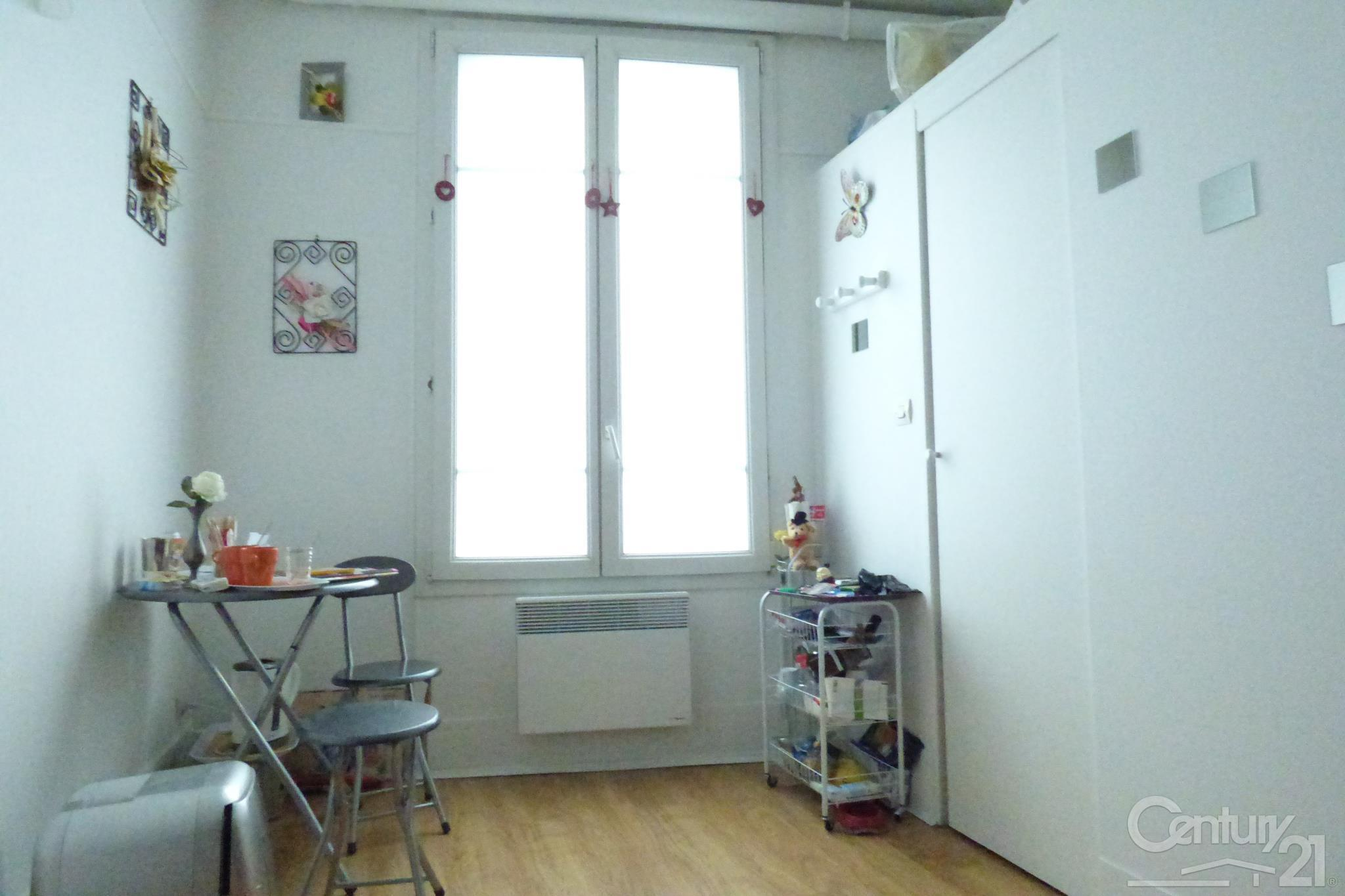 Divers à vendre - 10 m2 - VINCENNES - 94 - ILE-DE-FRANCE