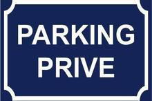 Vente parking - PARIS (75012) - 16.2 m²