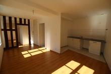 Location appartement - BEAUGENCY (45190) - 53.5 m² - 3 pièces