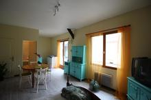 Location appartement - BEAUGENCY (45190) - 29.0 m² - 1 pièce