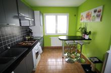 Location appartement - BEAUGENCY (45190) - 56.7 m² - 3 pièces