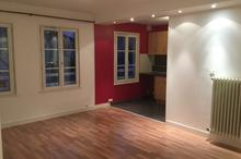 Location appartement - BEAUGENCY (45190) - 55.1 m² - 3 pièces