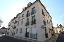 Location appartement - BEAUGENCY (45190) - 68.9 m² - 3 pièces