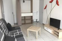 Location appartement - BEAUGENCY (45190) - 30.3 m² - 1 pièce