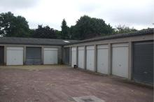Location parking - BAYEUX (14400) - 20.0 m²