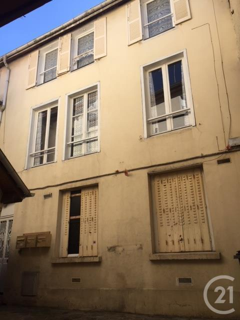 Immeuble à vendre - 80 m2 - CHALONS EN CHAMPAGNE - 51 - CHAMPAGNE-ARDENNE