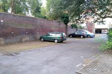 Location parking - LILLE (59000) - 8.0 m²