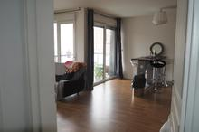Location appartement - LOOS (59120) - 67.5 m² - 3 pièces