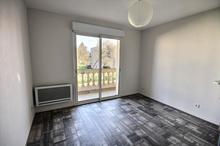 Location appartement - TALENCE (33400) - 19.9 m² - 1 pièce
