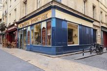 Vente divers - BORDEAUX (33000) - 50.8 m²